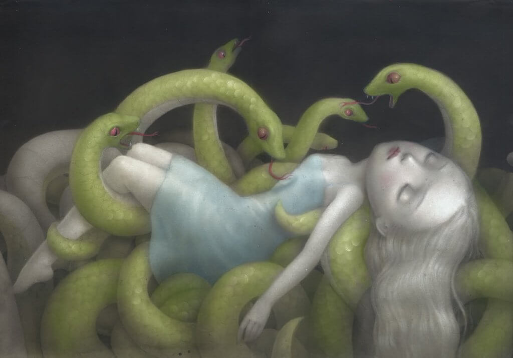 serpenti-1024x715