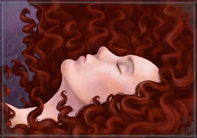 sleep__by_trisis