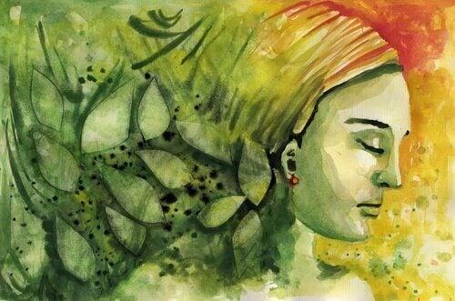 6 mythes communs sur les personnes mentalement fortes