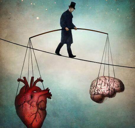 Homme-avec-coeur-et-cerveau