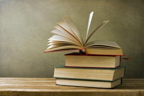 Techniques pour impulser votre concentration et apprendre plus vite dans les études