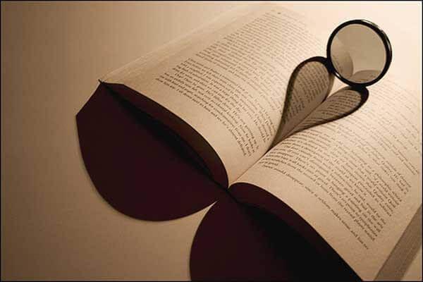 Meillleurs-livres