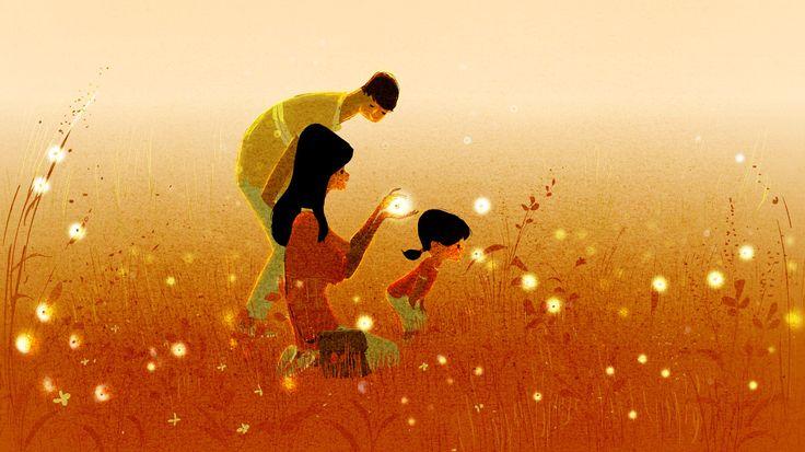 Parents-et-enfants-valeurs-maría-montessori