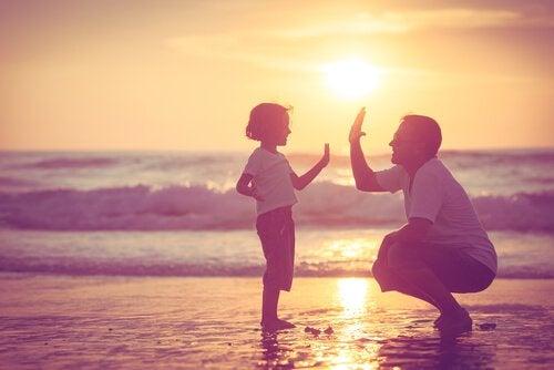 5 conseils pour être des parents plus patients