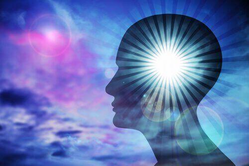 Profil-cerveau-illumine