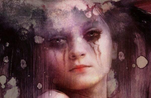 Ce que j'aimerais que les gens comprennent sur la tristesse