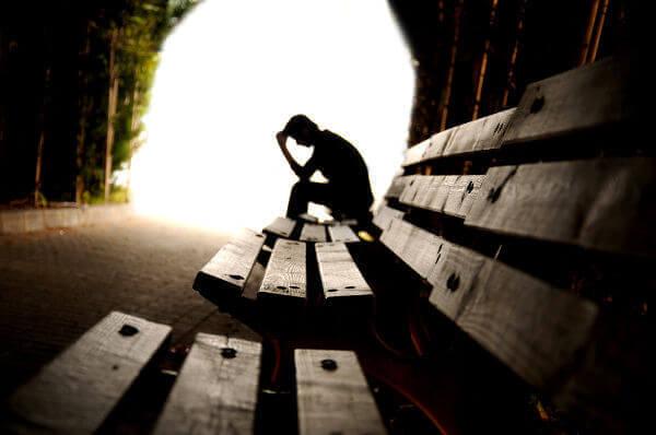 adolescent-inquiet