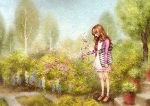 chica-esperanza