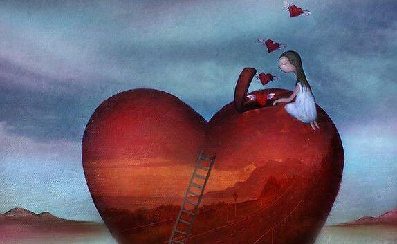 coeur-ouvert-qui-reprensente-la-tristesse-qui-part