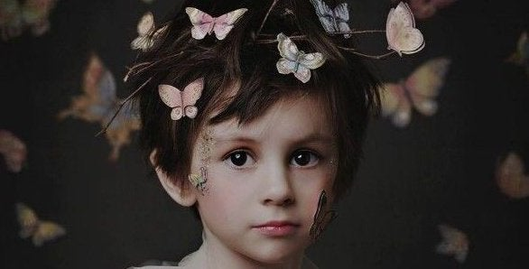 Trois traces de l'enfance qui durent pour toujours