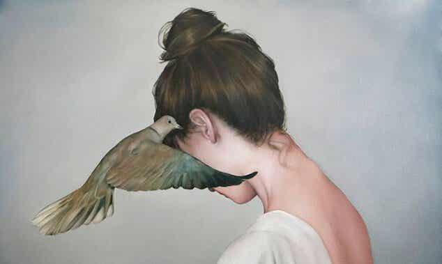 Je préfère une vérité qui blesse plutôt qu'un mensonge qui rassure