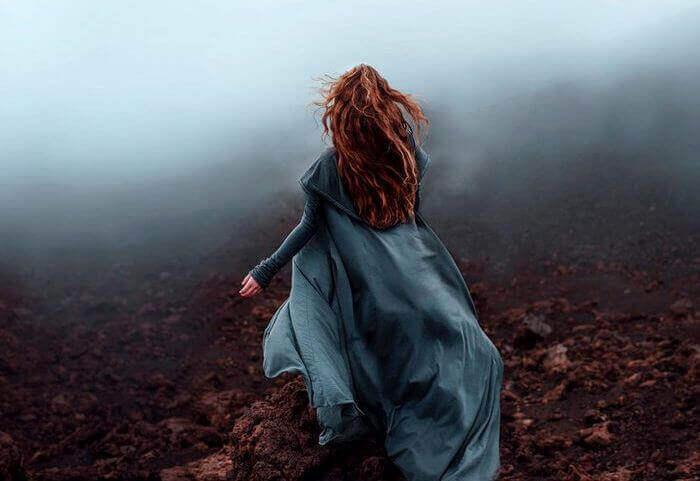 """Votre vie commencera à changer au moment où vous cesserez d""""attendre"""