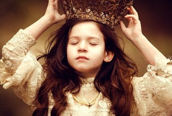 """Les enfants """"parfaits"""" ne sont pas toujours heureux : la pression de l'exigence"""