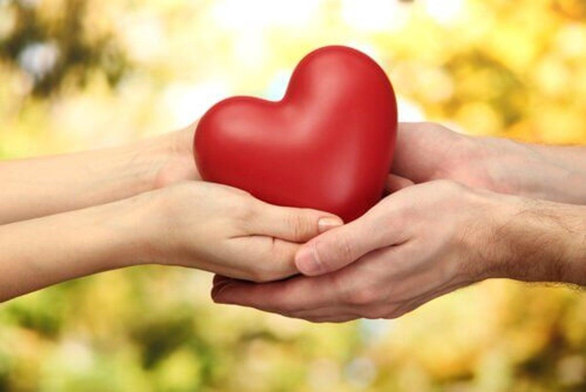 Prendre soin des autres, c'est prendre soin de soi — Nos Pensées
