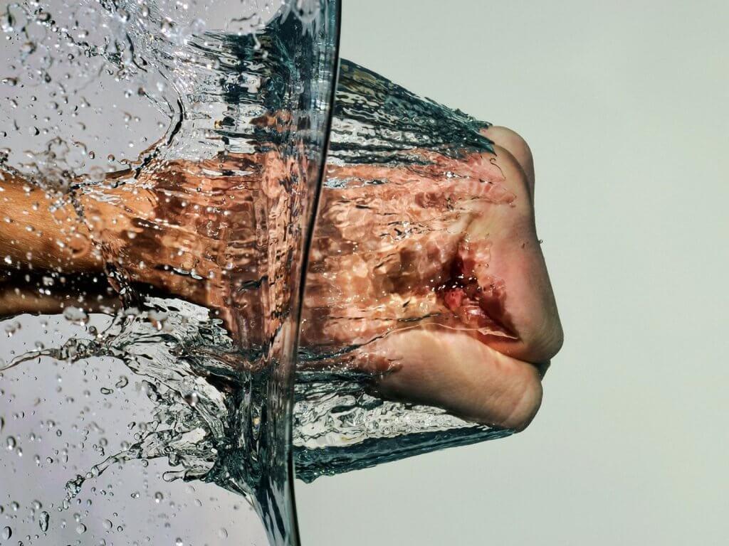puño-agua-1024x768