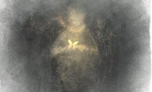 Enfant-avec-papillon-representant-les-bonnes-personnes-e1456871454783