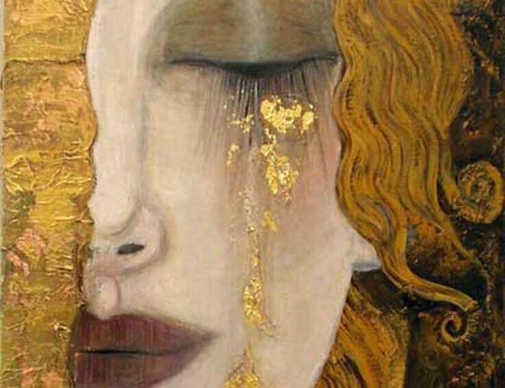 Femme-blonde-triste