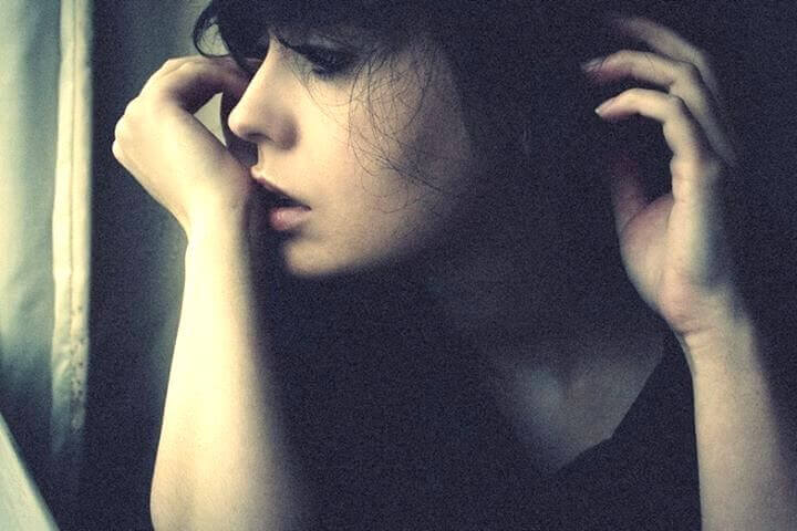 Le contraire de l'amour, ce n'est pas la haine, c'est l'indifférence