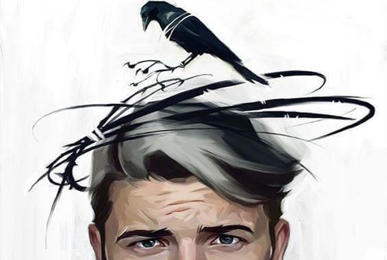 Homme-oiseaux-dans-la-tete-Copy