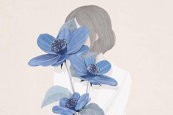 Jeune-fleurs-bleues