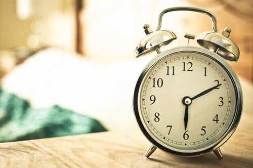 6 façons de bien commencer la journée