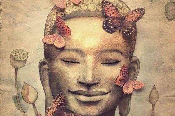 Chaque jour, il y a quelque chose à oublier, à apprendre et dont on peut être reconnaissant