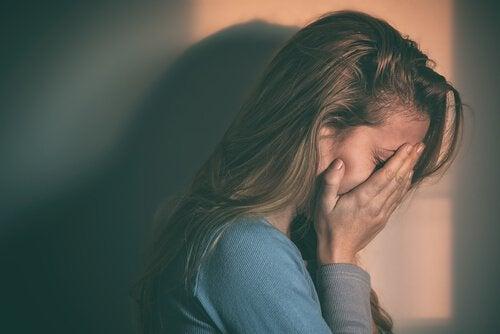 L'ABC de la dépression