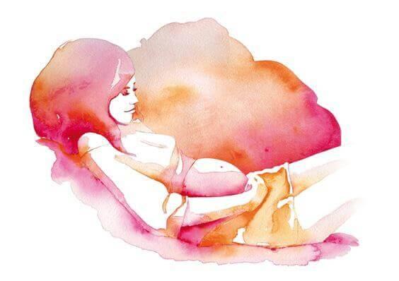 ilustracion-mujer-embarazada