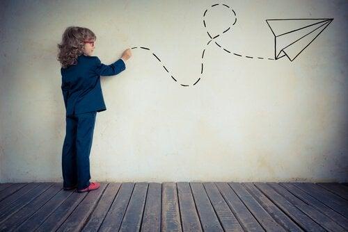 7 clés pour élever des enfants autosuffisants
