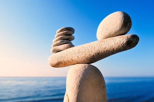 5 stratégies pour une vie plus équilibrée