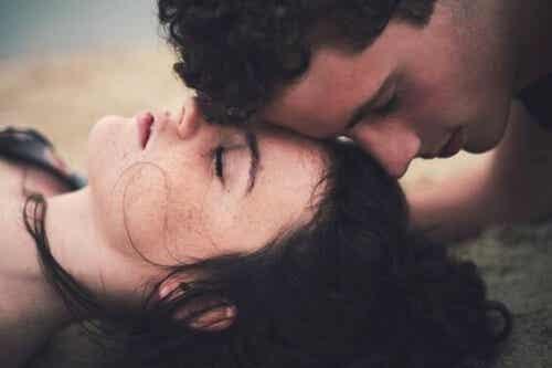 Le charme dangereux des amours clandestines