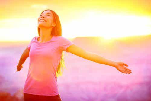 7 étapes à franchir pour renforcer votre estime de vous-même