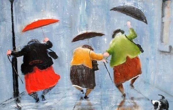 Anciennes-sous-la-pluie-1