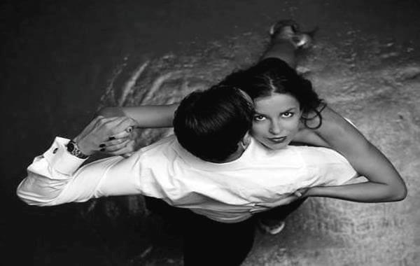 Couple-dansant-1