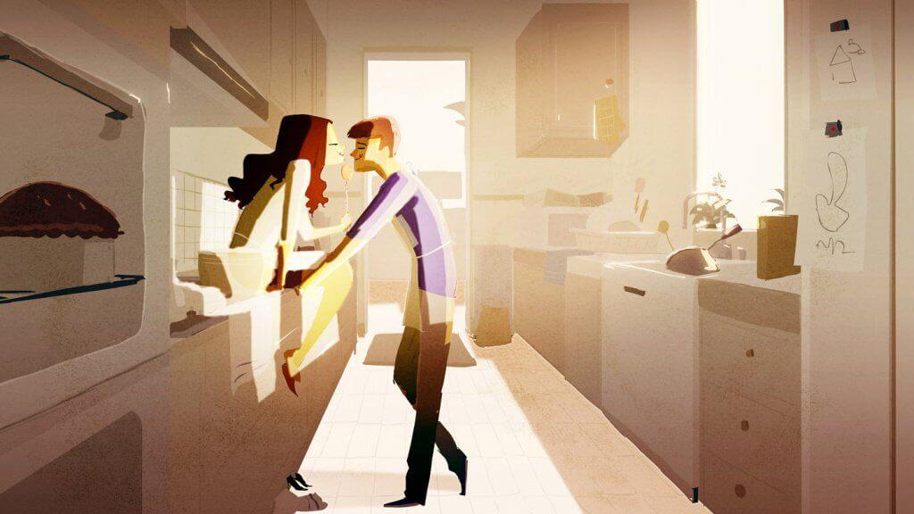 Couple-heureux-se-regardant-dans-la-cuisine-1024x576