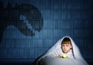 Enfant-qui-a-peur