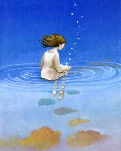 Fille-les-pieds-dans-l-eau