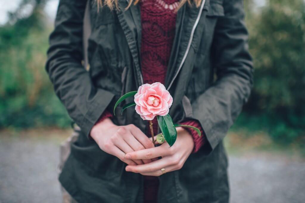 Fleur-prendre-soin-de-soi1024x683