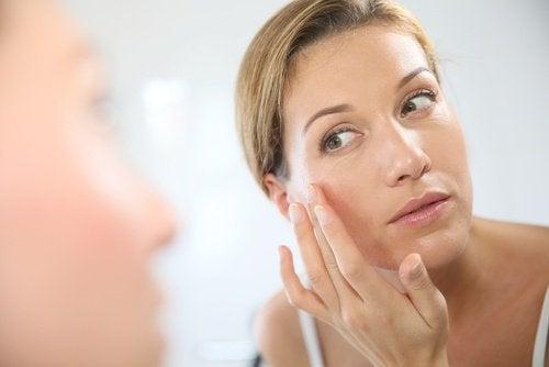 Masque-anti-vieillissement-500x334