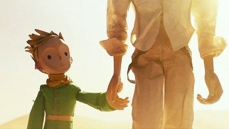 6 enseignements du Petit Prince qui vous aideront à être une meilleure personne
