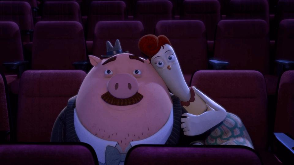 Poule-et-cochon-au-cine