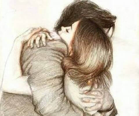 abrazo-hombre-mujer