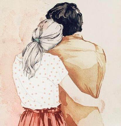 couple-calin