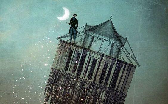 edificio-sobrevolando-la-luna