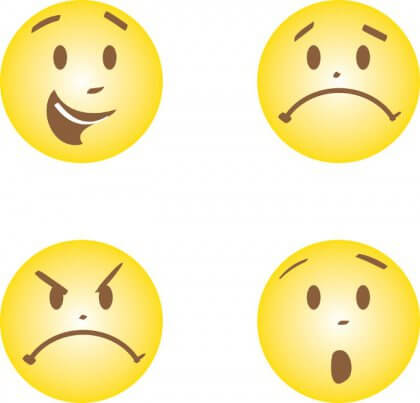 felicidad-tristeza-ira-miedo-420x403