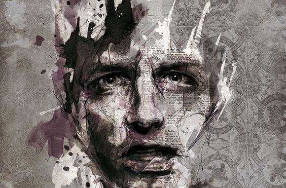 ilustracion-masculina