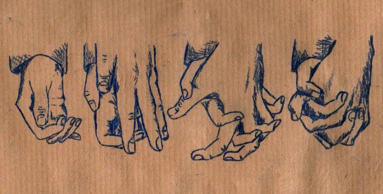 manos-papel
