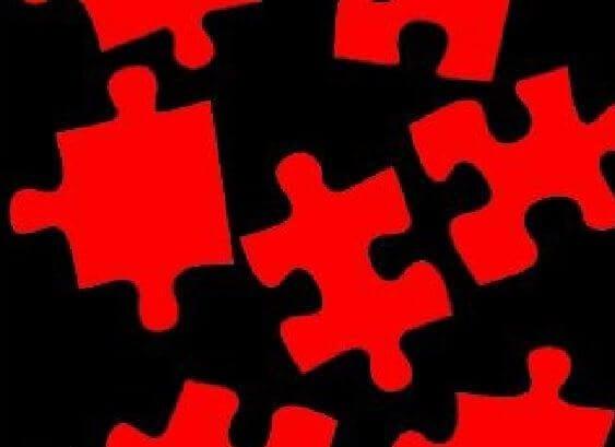 piezas-puzzle-portada-efecto-lucifer