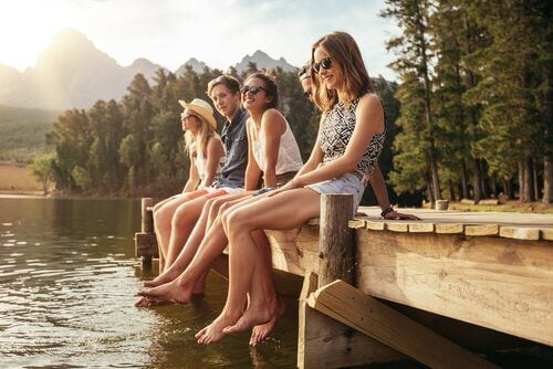 5 habitudes pour être plus agréable avec les autres