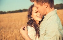3 phrases sur l'amour inconditionnel qui vous enchanteront